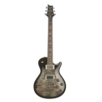Tremonti Trem: 10 Top, Charcoal Burst