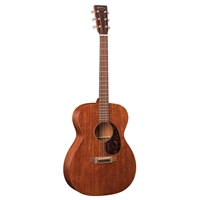 00015M: 15 Series Auditorium Acoustic Guitar