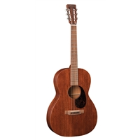 00015SM: 15 Series Auditorium Acoustic Guitar