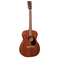 0015M: 15 Series 00 Acoustic Guitar