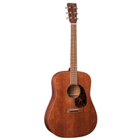 D15M: 15 Series Dreadnought Acoustic Guitar
