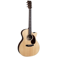 GPC16E: 16 Series Grand Performance Rosewood