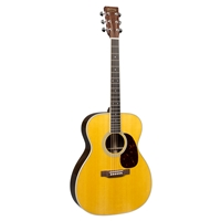 M36: Standard Series Grand Auditorium Acoustic