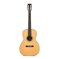00028VS: Vintage Series Auditorium Acoustic Guitar