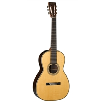 0028VS: Vintage Series 00 Acoustic Guitar