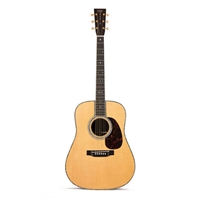 D45V: Vintage Series Dreadnought Acoustic Guitar