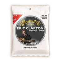Clapton's Choice, Light, 92/8 12-54