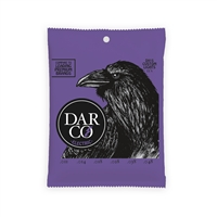D915: Darco Electric Strings Custom Light 11-48