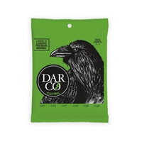 D920: Darco Electric Strings Light 10-46