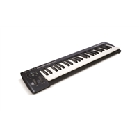 Keystation 49 note weighted USB Controller