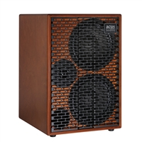 Acus One for Strings AD 350w Amplifier Wood