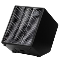 Acus One for Strings 5T Simon 50w Amplifier Black