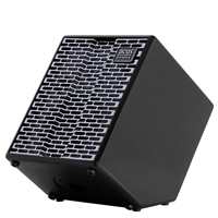 Acus One for Strings 6T Simon 130w Amplifier Black