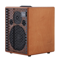 Acus One for Strings 8 200w Amplifier Wood