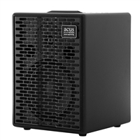 Acus One for Strings 8 200w Amplifier Black