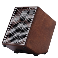 Acus One for Strings 8 Simon 200w Amplifier Wood