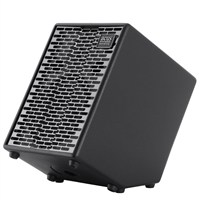 Acus One for Strings 8 Simon 200w Amplifier Black