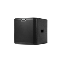 "2000W 12"" TS3 Active Subwoofer"