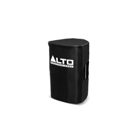 Cover for Alto Pro TS208 or TS208WH (x1)