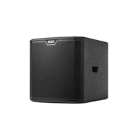 "2000W 15"" TS3 Active Subwoofer"