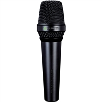 MTP 550 DM: Hi Dynamic Performance Mic