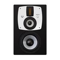 "SC3010: 3-way 10"" Active Studio Monitor"