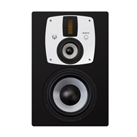 "SC3012: 3-Way 12"" Active Studio Monitor"