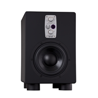 "TS107: 7"" Active Subwoofer"