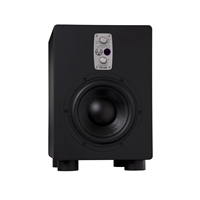 "TS108: 8"" Active Subwoofer"