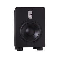 "TS112: 12"" Active Subwoofer"