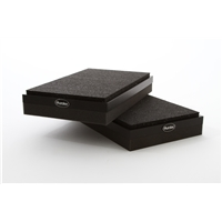 ProPAD: Pro Speaker Isolation Pads (1 Pair)