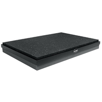 ProPAD-XL: XL Pro Speaker Isolation Pads (1 Pair)