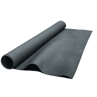 SheetBlok Sound Barrier: 4' x 30' Roll x 1
