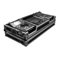 UDG Ultimate Flight Case Denon SC5000/X1800 Plus