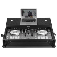 UDG Flight Case Pioneer DDJ-RR/SR/SR2 Plus