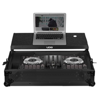 UDG Flight Case Pioneer DDJ-RB/SB/SB2/SB3/DDJ-400