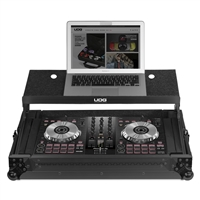 UDG Ultimate Flight Case Multi Format XL MK3 Plus