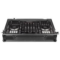 UDG Ultimate Flight Case Denon DJ MCX8000 MK2