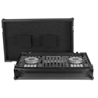 UDG Flight Case DDJ RZ/SZ/SZ2/Numark NS7 Plus