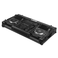 UDG Ultimate FC Denon Set SC5000/X1800 Plus