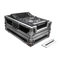 UDG Ultimate Flight Case Denon SC5000/X1800