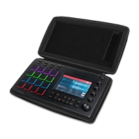 UDG Creator MPC Live/Touch Hardcase Black