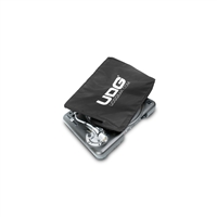 UDG Ultimate Turntable / Mixer Dust Cover Black