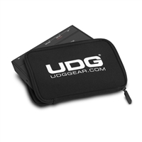 UDG Ultimate Serato SL3/SL4 Sleeve Black