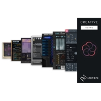 Upgrade from Creative Bundle to Creative Suite
