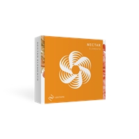 Nectar Elements: Complete Vocal Solution (Serial)