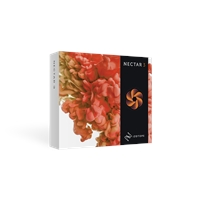iZotope Nectar 3 Vocal Production Plugin