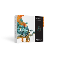 iZotope Neutron 2 Standard Mixing Software