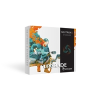 Upgrade Neutron 1 STD or ADV to Neutron 2 Standard