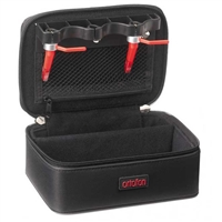 Ortofon DJ Cartridge Soft Case (Black)